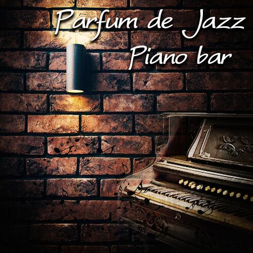 Piano Bar Music Experts Poésie Damour Listen On Deezer