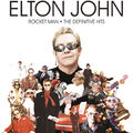 Rocket Man (I Think It's Going To Be A Long Long Time) - Elton John Chords