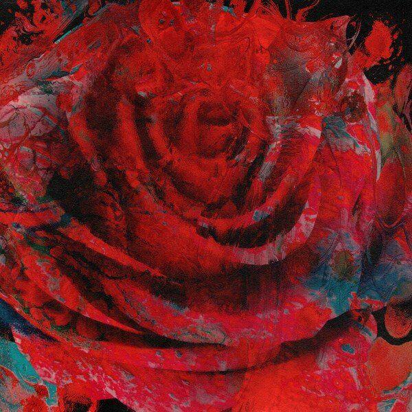 Imminence - Temptation [single] (2021)