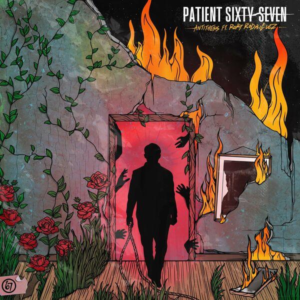 Patient Sixty-Seven - Antithesis [single] (2021)