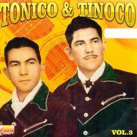 CD OS DE TONICO E GRANDES TINOCO BAIXAR SUCESSOS