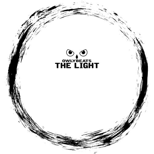 Owlybeats - The Light 2019 [EP]