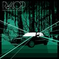 Running to the Sea (Single Version) - Röyksopp Chords