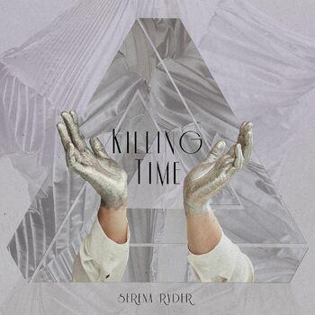 Killing Time cover