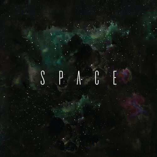 Baixar CD Sleeping At Last, Baixar CD Atlas: Space (Deluxe) - Sleeping At Last 2017, Baixar Música Sleeping At Last - Atlas: Space (Deluxe) 2017
