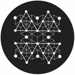 Album cover of World Electronix Volume 3
