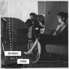 Album cover of Stemma