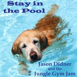Stay in the Pool