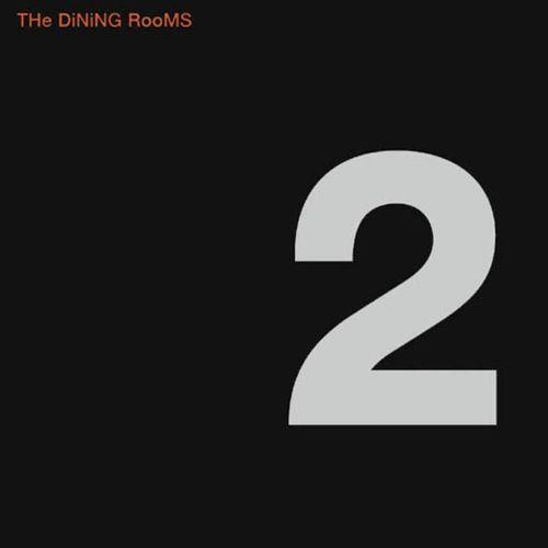 The Dining Rooms Sei Tu