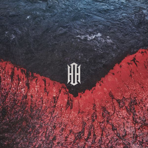 Our Hollow, Our Home - Burn in the Flood [single] (2020)