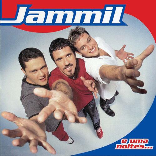Baixar CD Jammil e uma Noites – Jammil E Uma Noites (2006) Grátis