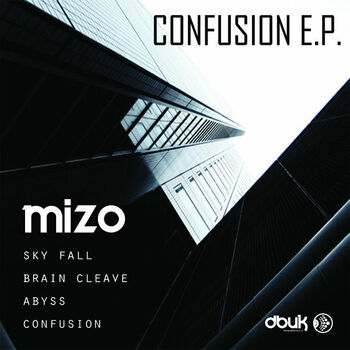 Confusion cover