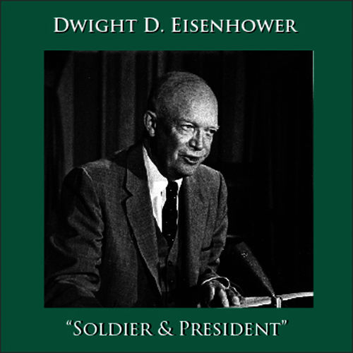 the presidency of dwight d eisenhower The presidency of dwight d eisenhower: revised edition (american presidency (univ of kansas paperback)) [jr chester j pach, elmo richardson] on amazoncom free shipping on qualifying offers.