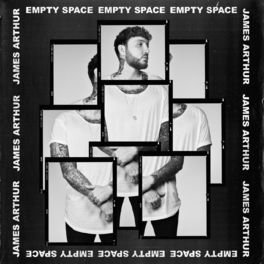 Album cover of Empty Space