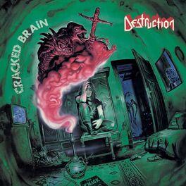 Destruction: Spiritual Genocide - Music Streaming - Listen on Deezer