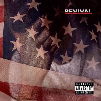 Revival (Interlude) cover