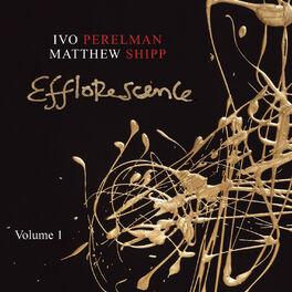 Album cover of Efflorescence, Vol. 1