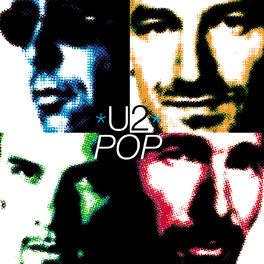 Album cover of Pop