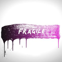 Album cover of Fragile