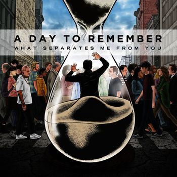 A Day To Remember All Signs Point To Lauderdale Listen With Lyrics Deezer