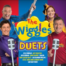 The Wiggles Duets