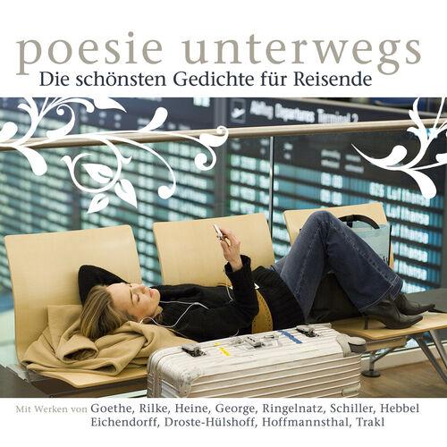 Sven Görtz Johann Wolfgang Von Goethe Mailied Listen