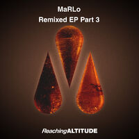 Hold It Together (Exis rmx) - MARLO