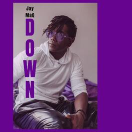 Album cover of Down