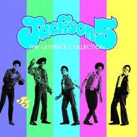 ABC - THE JACKSONS 5