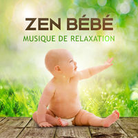 musique relaxation massage bebe