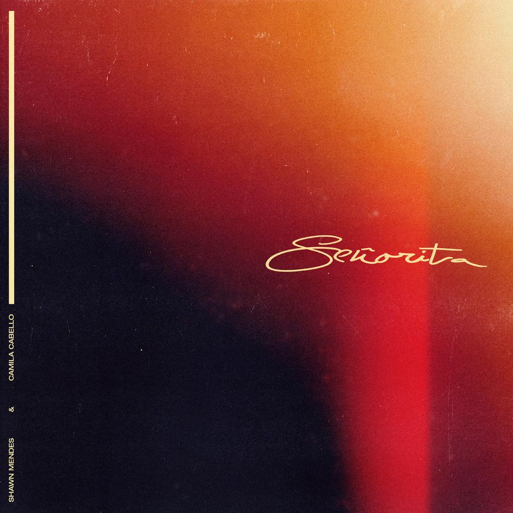 Shawn Mendes ft. Camila Cabello - Senorita