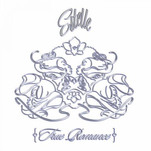 Baixar CD True Romance – Estelle (2016) Grátis