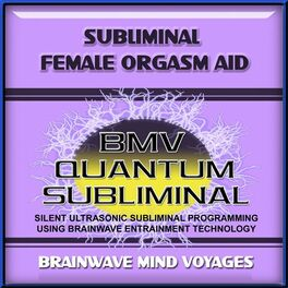 Authoritative female orgasm listen excellent and