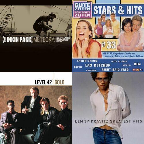 linkin park greatest hits full album download