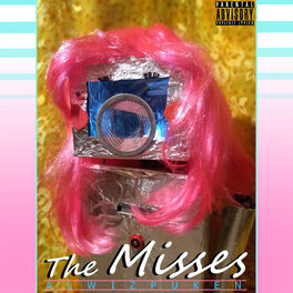 Album cover of The Misses