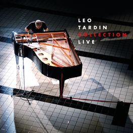 Album cover of Collection (Live)