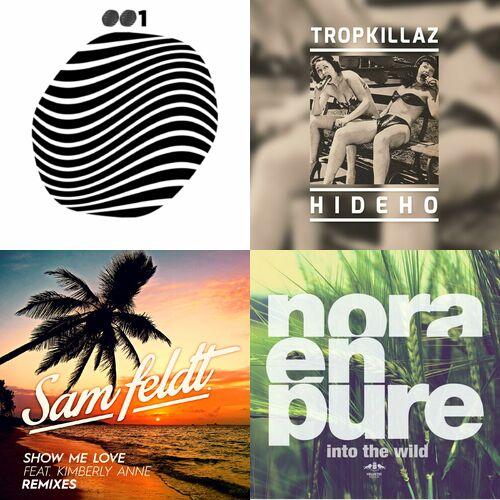 ny tunes playlist - Listen now on Deezer | Music Streaming