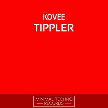 Tippler cover