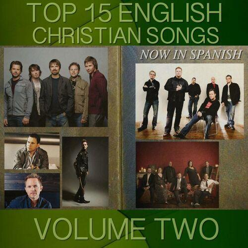 Samaritan Revival: Top 15 English Christian Songs in Spanish