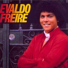 SUCESSOS SUPER EVALDO FREIRE CD BAIXAR 20