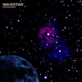 Wavestar - Moonwind