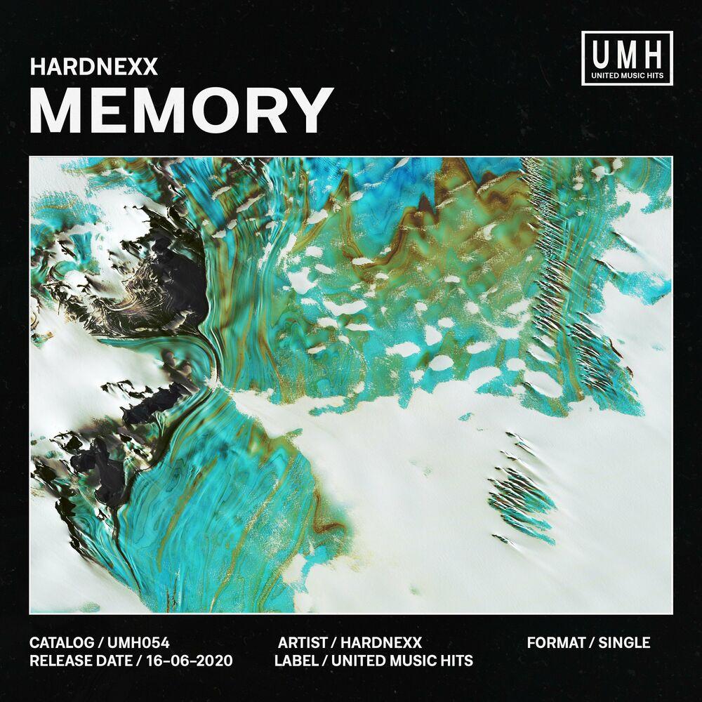 Memory (Radio Edit)