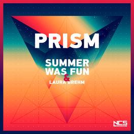 Album cover of Prism
