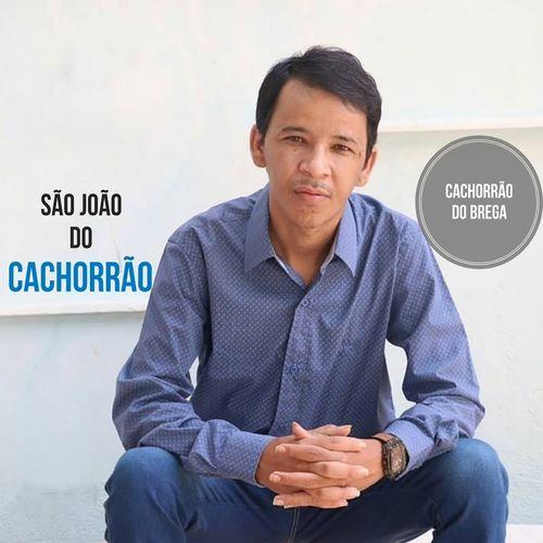 GRÁTIS JEITO DOWNLOAD CARINHOSO MP3