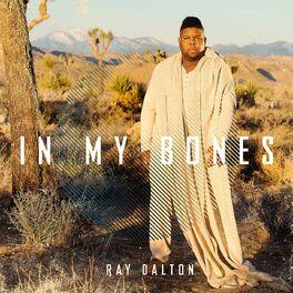 Ray Dalton : In My Bones