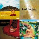the buddha lounge