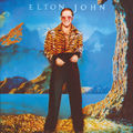 Step Into Christmas - Elton John Chords