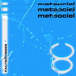 Album cover of Meteociel