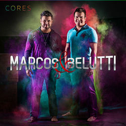 Download Marcos E Belutti - Cores 2012