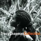 Tracy Chapman Playlist